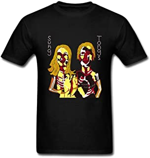 Best animal collective sung tongs shirt Reviews