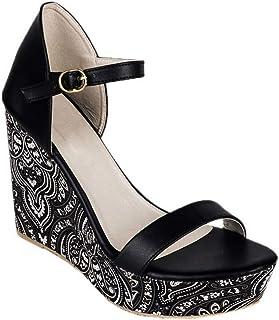 Grip Women's Fashion Sandal