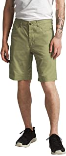 """The North Face Men's Motion 8"""" Shorts"""