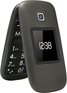 Telefunken TM 260 Cosi