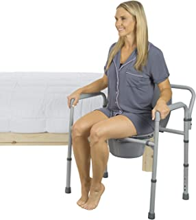 Best potty chair elderly Reviews