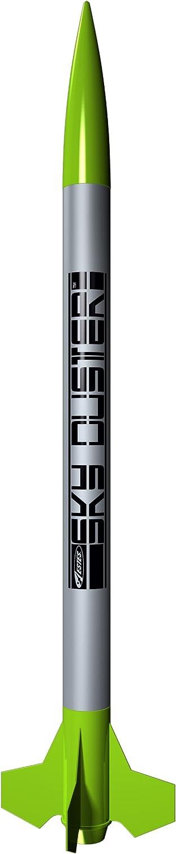 Estes Sky Duster Model Rocket Kit