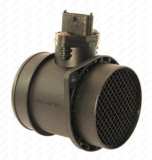 MAPCO 42916 Luftmassensensor