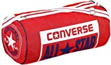 Converse Umhängetasche America Reloaded Tube 1.3 Liter Rot (Regular Red) 30CAR29-87