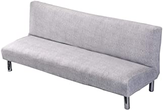 Amazon.es: sofa futon