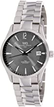William Gregor BWG3093-213 Automatic watch