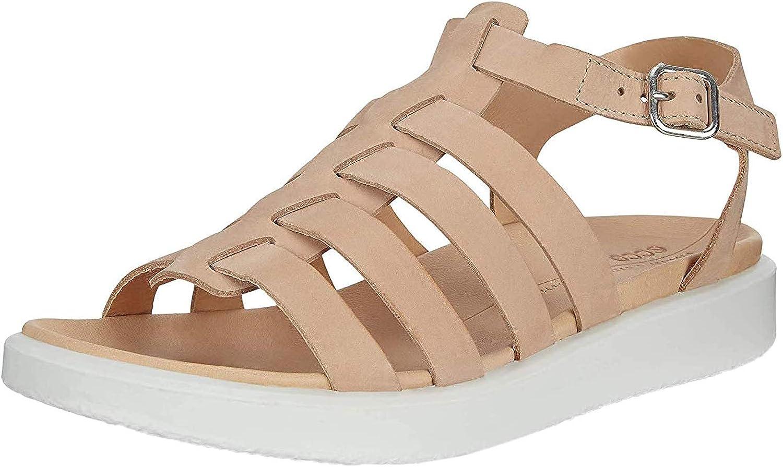 ECCO Womens Flowtlxw Sneaker