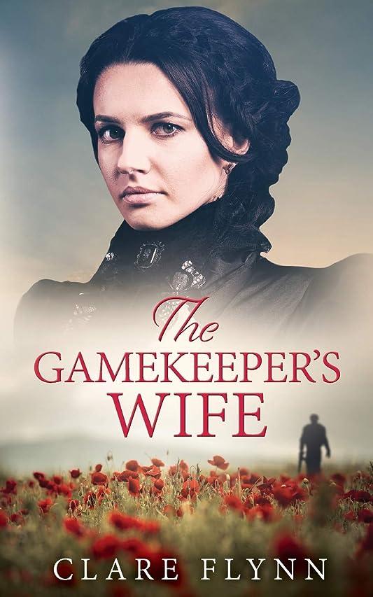 エール外国人アトラスThe Gamekeeper's Wife