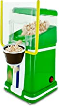 Smart Planet SPP-2FOT Game Time Air Popcorn Popper Football Style