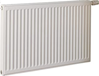 Radiador Panel Samba Gamme horizontal C3312elementos 1260Watts Réf cc335h912