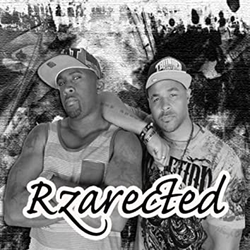 Rzarected