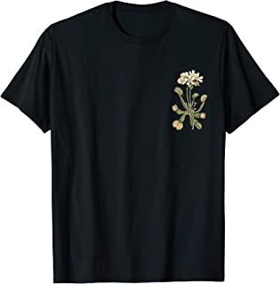 Plantas carnívoras, Venus atrapamoscas, planta carnívora Camiseta