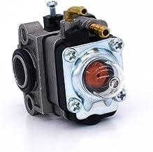 Lumix GC Carburetor for Makita BHX2500 BHX2500V Blower Part # 168641-9