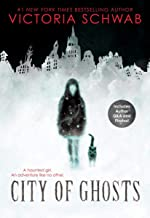City of Ghosts (1)