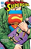 Supergirl by Peter David & Gary Frank TP