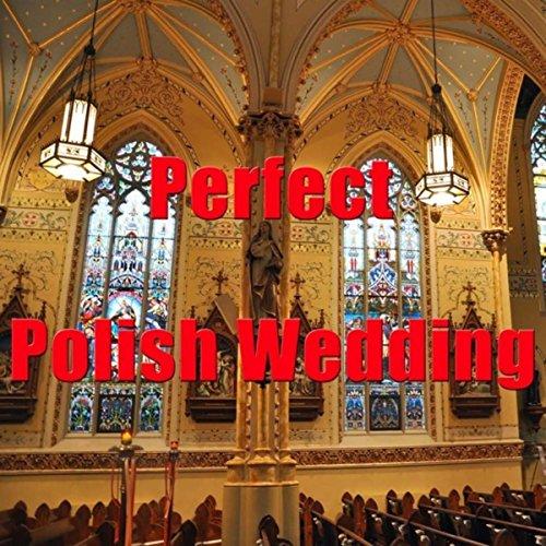 Zywiec Beskidzki Wedding Dance
