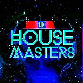 Uk House Masters