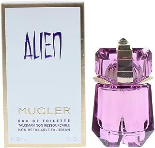 Alien Eau De Toilette Spray 30ml/1oz