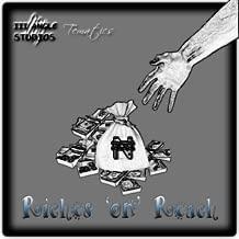 Riches 'N' Reach
