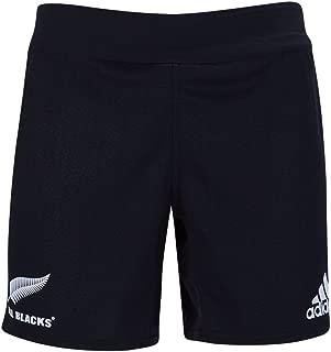 New Zealand All Blacks Short