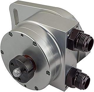 CVR VP625K Vacuum Pump