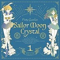 Sailor Moon 3rd Season Theme Song by Etsuko Yakushimaru (2016-04-27)