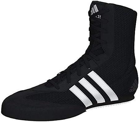 adidas Chaussures de Boxe Boxe Hog 2, Unies,