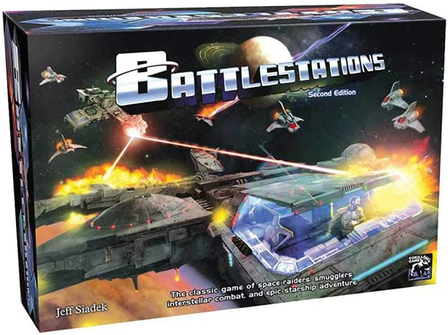 Ultimate Soldier XD F-18 Fighter Jet Military Building Construction Set