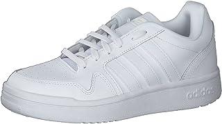 adidas Herren Postmove Sneaker