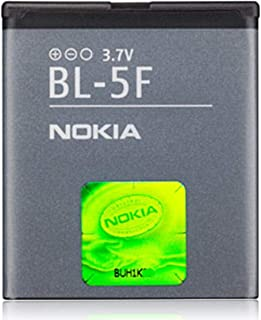 Battery For Nokia Mobile Bl-5f
