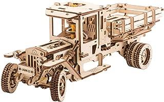 ugears ugm 11 truck