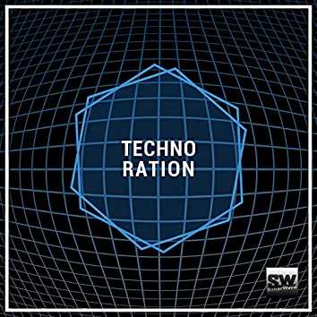 Techno Ration