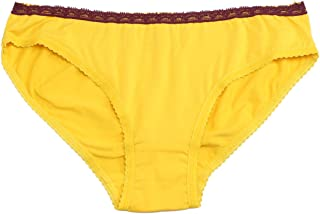 better limited guantity great look Yellows Women's Knickers: Buy Yellows Women's Knickers ...