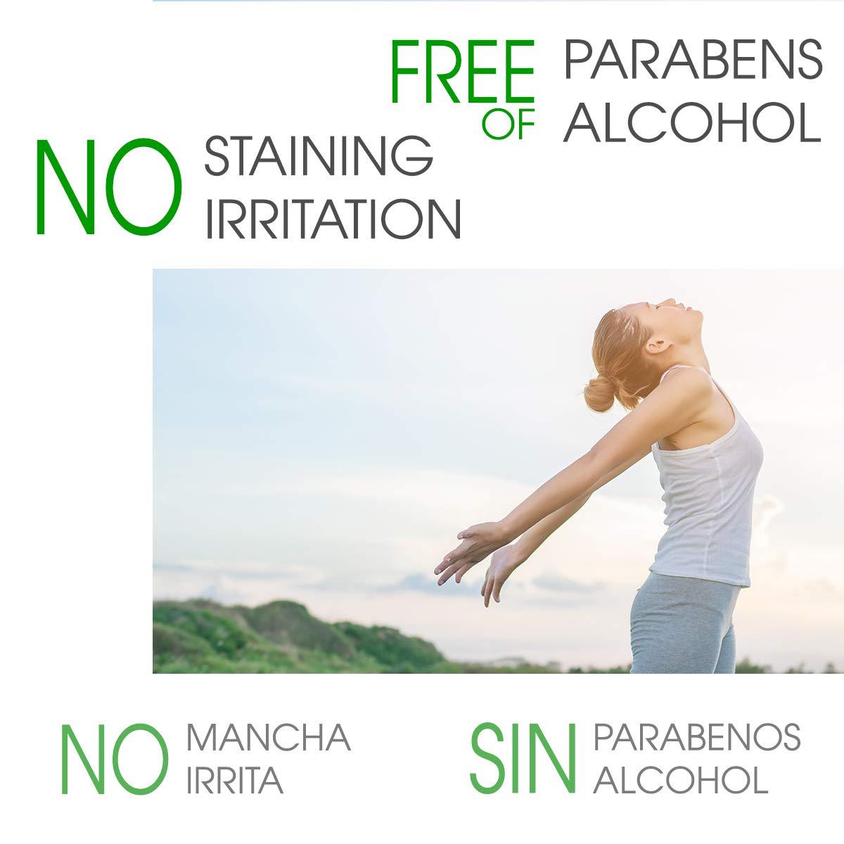Irritabel Tarm Og Alkohol