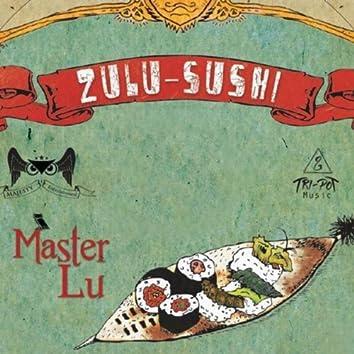 Zulu Sushi
