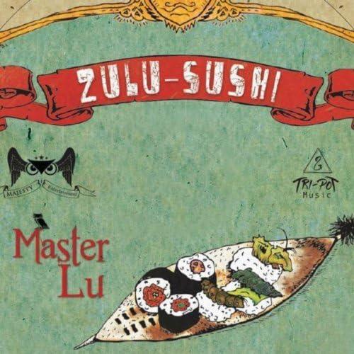 Master Lu
