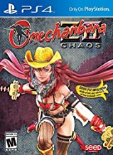 Onechanbara Z2: Chaos by Xseed Games - PlayStation 4
