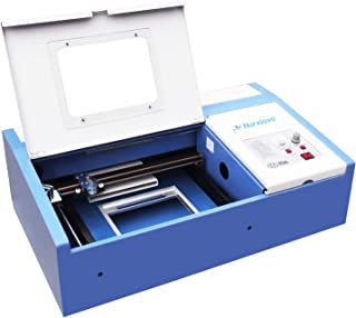 Best 15 watt laser engraver Reviews
