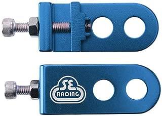 SE Bikes Chain Tensioner - BLUE