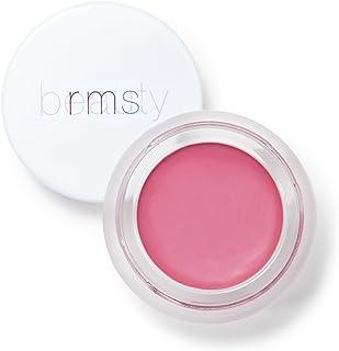 アールエムエス ビューティー(rms beauty) リップチーク デミュア ローズピンク