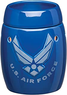 Best air force scentsy Reviews