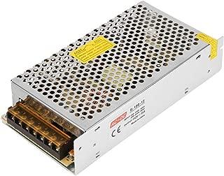 12V 50A 600W LED Alimentation De Puissance De Commutation Transformateur Lindustrie de lalimentation /électrique Entra/înement Surveillance Moteur /électrique CCTV 110//220VAC-DC12V 600 Watt