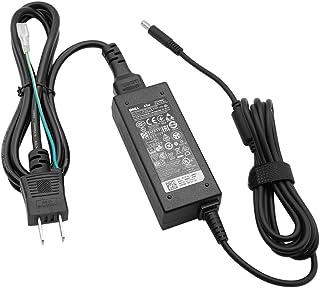 デル 19.5V/2.31A 45W ACアダプター DELL inspiron11 13 14 15 XPS13電源対応 差込口4.5*3.0mm