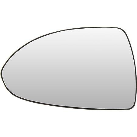 Van Wezel 3750838 Spiegelglas Außenspiegel Auto
