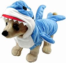 Best puppy seal costume Reviews