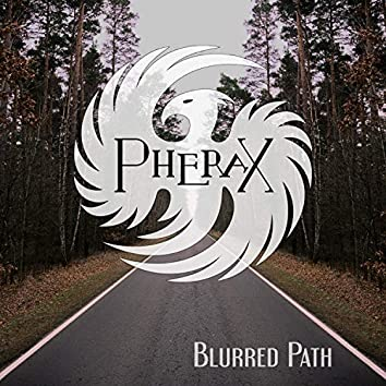 Blurred Path