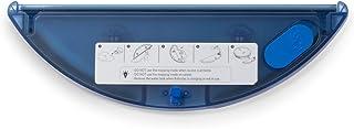 RoboVac G10 Hybrid Water Tank