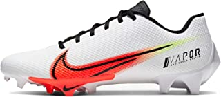 Nike Men's Vapor Edge Pro 360 PRM Football Cleats