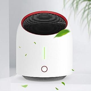 Amazon.es: Colectores de polvo y purificadores de aire - Últimos 90 días: Hogar y cocina