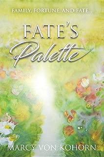 Fate's Palette